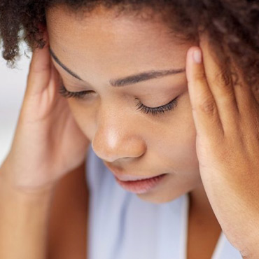 Anxiety Treatment - Heart Connection Center