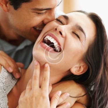 Couples therapy - Heart Connection Center