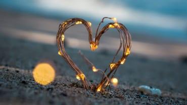 Valentine-day - Heart Connection Center