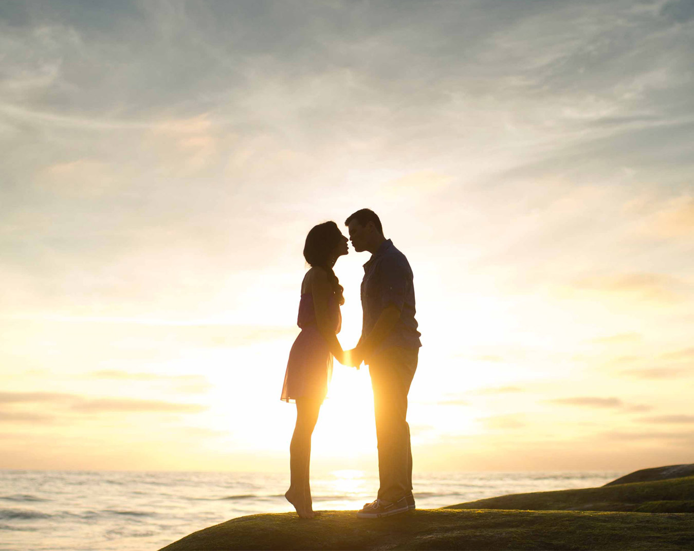 What is Intensive Couples Therapy - Heart Connection Center