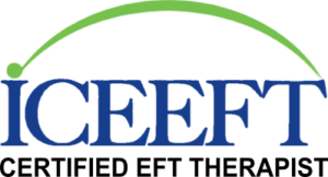 Certifies EFT Therapist - Heart Connection Center