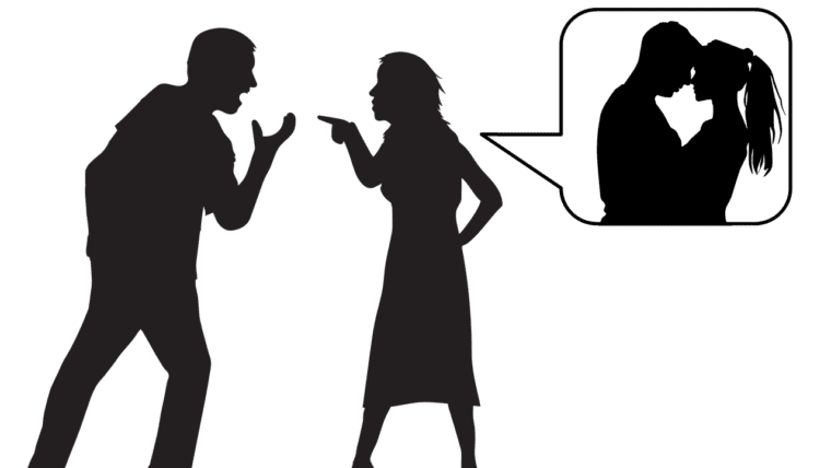 Marriage counseling in Boca Raton