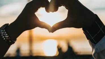 Couples counseling Boca Raton - Heart Connection Center