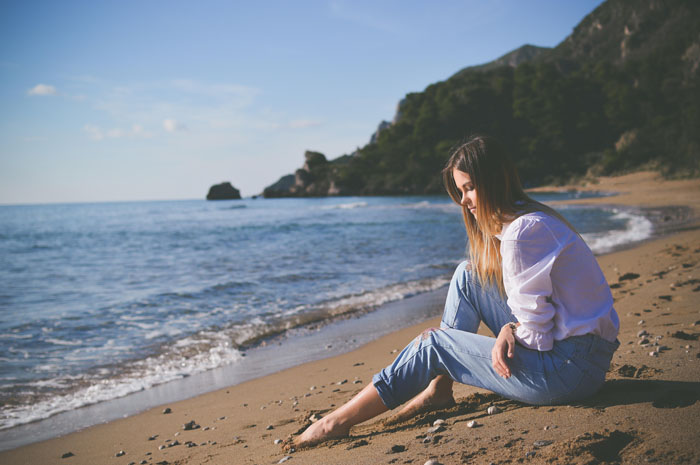 Anxiety therapist boca raton - Heart Connection Center